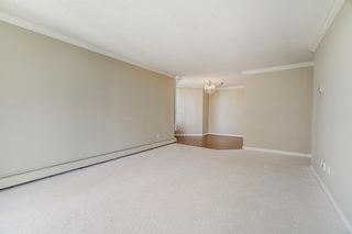 """Photo 7: 604 710 SEVENTH Avenue in New Westminster: Uptown NW Condo for sale in """"The Heritage"""" : MLS®# R2615379"""