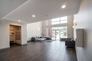 """Photo 23: 404 2855 156 Street in Surrey: Grandview Surrey Condo for sale in """"THE HEIGHTS"""" (South Surrey White Rock)  : MLS®# R2485589"""