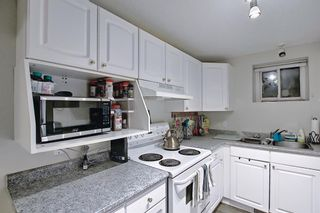 Photo 25: 4 Rossburn Crescent SW in Calgary: Rosscarrock Detached for sale : MLS®# A1073335