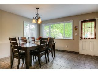 Photo 2: 1853 WINSLOW Avenue in Coquitlam: Central Coquitlam House for sale : MLS®# V1092003