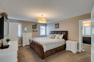 Photo 16: 170 Aspenmere Drive: Chestermere Detached for sale : MLS®# A1063684
