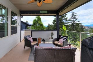 Photo 13: 2558 Pebble place in West Kelowna: Shannon Lake House for sale (Central Okanagan)  : MLS®# 10180242