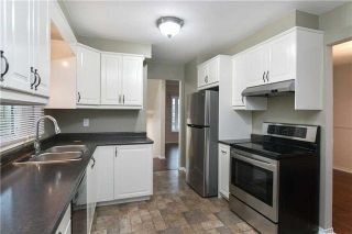 Photo 6: 28 Lakeview Court: Orangeville House (2-Storey) for sale : MLS®# W4183301