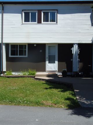 Photo 2: 70 10 Drumdonald Road in Cowie Hill: 7-Spryfield Residential for sale (Halifax-Dartmouth)  : MLS®# 202116030