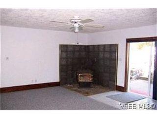 Photo 6:  in SOOKE: Sk West Coast Rd House for sale (Sooke)  : MLS®# 357206