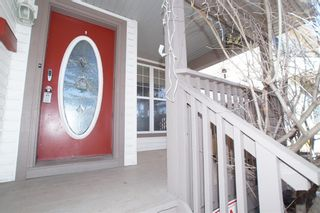 Photo 3: 117 Coverdale Road NE in Calgary: Coventry Hills Detached for sale : MLS®# A1075878