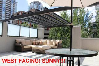 Photo 2: 306 1185 THE HIGH Street in Coquitlam: North Coquitlam Condo for sale : MLS®# R2485510