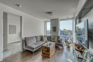 Photo 19: 1507 303 13 Avenue SW in Calgary: Beltline Apartment for sale : MLS®# A1092603