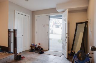 Photo 7: 23078 117 Avenue in Maple Ridge: East Central House for sale : MLS®# R2556265