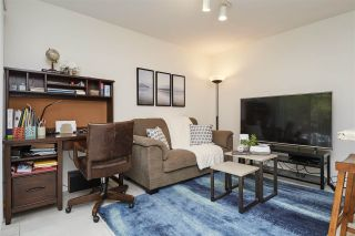 """Photo 11: 14 5311 LACKNER Crescent in Richmond: Lackner Townhouse for sale in """"KEY WEST"""" : MLS®# R2377798"""