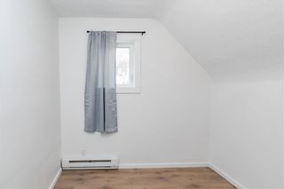 Photo 28: 319 Centrale Avenue in Ste Anne: R06 Residential for sale : MLS®# 202115601
