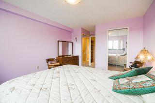 Photo 21: 610 6631 MINORU Boulevard in Richmond: Brighouse Condo for sale : MLS®# R2574283