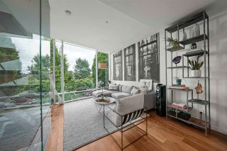 """Photo 14: 3475 VICTORIA Drive in Vancouver: Victoria VE Townhouse for sale in """"Latitude"""" (Vancouver East)  : MLS®# R2590415"""