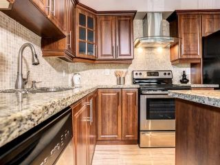 Photo 17: 29 South Edgely Avenue in Toronto: Birchcliffe-Cliffside House (Bungalow) for sale (Toronto E06)  : MLS®# E3292408