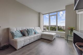 """Photo 4: 913 445 W 2ND Avenue in Vancouver: False Creek Condo for sale in """"The Maynard"""" (Vancouver West)  : MLS®# R2618424"""