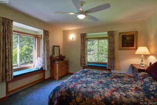 Photo 7: 128 Brookwood Pl in SALT SPRING ISLAND: GI Salt Spring House for sale (Gulf Islands)  : MLS®# 788784