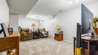 Photo 32: 7 DAVY Crescent: Sherwood Park House for sale : MLS®# E4261435