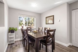 Photo 34: 27680 SIGNAL Court in Abbotsford: Aberdeen House for sale : MLS®# R2565061