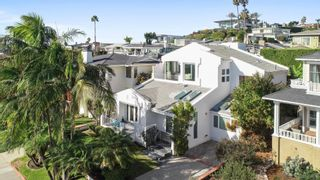 Photo 57: PACIFIC BEACH House for sale : 4 bedrooms : 918 Van Nuys St in San Diego
