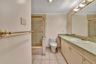 """Photo 18: 102 1351 MARTIN Street: White Rock Condo for sale in """"The Dogwood"""" (South Surrey White Rock)  : MLS®# R2540513"""