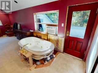 Photo 31: 9374 STITTLE ROAD in Powell River: House for sale : MLS®# 16013