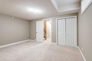 Photo 37: 2219 32 Avenue SW in Calgary: Richmond Detached for sale : MLS®# A1145673