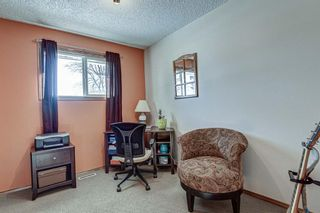 Photo 20: 311 Lynnview Way SE in Calgary: Ogden Detached for sale : MLS®# A1073491