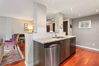 """Photo 3: 109 2101 MCMULLEN Avenue in Vancouver: Quilchena Condo for sale in """"Arbutus Village"""" (Vancouver West)  : MLS®# R2530776"""