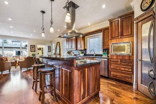 Photo 7: 2422 1 Avenue NW in Calgary: West Hillhurst Semi Detached for sale : MLS®# A1104201