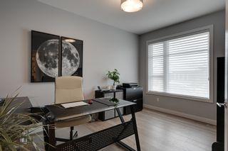 Photo 4: 4506 Westcliff Terrace SW in Edmonton: House for sale : MLS®# E4250962