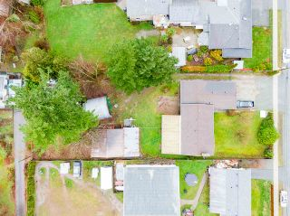 Photo 3: 2535 ROSS Road in Abbotsford: Aberdeen House for sale : MLS®# R2534918