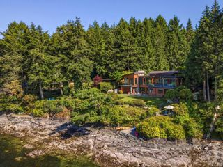 Photo 49: 702 Lands End Rd in : NS Lands End House for sale (North Saanich)  : MLS®# 876592
