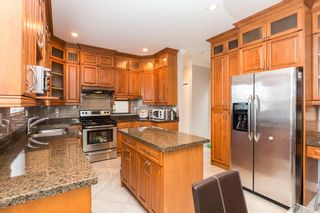 Photo 5: 11411 WILLIAMS ROAD: Ironwood Home for sale ()  : MLS®# R2124863