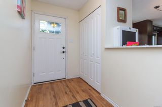 Photo 6: B 6978 W Grant Rd in : Sk John Muir Half Duplex for sale (Sooke)  : MLS®# 858871
