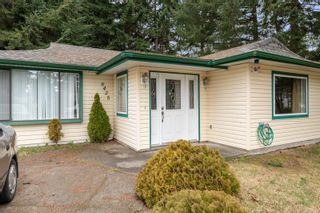Photo 27: 6425 Portsmouth Rd in Nanaimo: Na North Nanaimo House for sale : MLS®# 869394