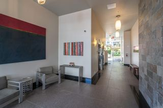 Photo 24: 1010 845 Yates St in : Vi Downtown Condo for sale (Victoria)  : MLS®# 860995