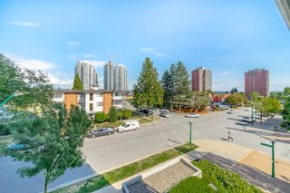 """Photo 24: 206 7063 HALL Avenue in Burnaby: Highgate Condo for sale in """"EMERSON at Highgate Village"""" (Burnaby South)  : MLS®# R2389520"""