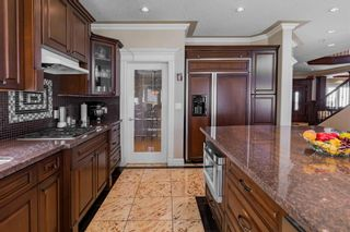 Photo 16: 5208 156 Avenue in Edmonton: Zone 03 House for sale : MLS®# E4252459