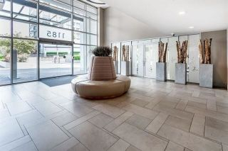 """Photo 5: 1106 1185 THE HIGH Street in Coquitlam: North Coquitlam Condo for sale in """"Claremont"""" : MLS®# R2240316"""