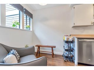 """Photo 19: 7 251 W 14TH Street in North Vancouver: Central Lonsdale Townhouse for sale in """"The Timbers"""" : MLS®# R2612369"""
