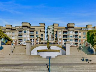 Photo 28: 213 165 Kimta Rd in : VW Songhees Condo for sale (Victoria West)  : MLS®# 859651