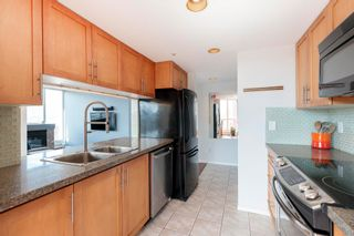 Photo 7: 2301 183 KEEFER Place in Vancouver: Downtown VW Condo for sale (Vancouver West)  : MLS®# R2604500
