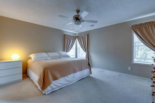Photo 25: 4 Cranleigh Drive SE in Calgary: Cranston Detached for sale : MLS®# A1134889