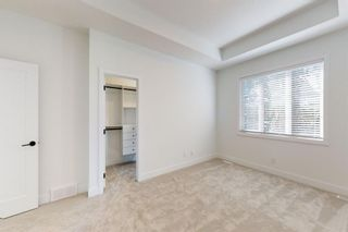 Photo 18: 2422 53 Avenue SW in Calgary: North Glenmore Park Detached for sale : MLS®# A1142924