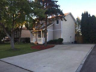 Photo 1: 1920 145 Avenue in Edmonton: Zone 35 House for sale : MLS®# E4251805