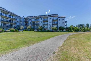 """Photo 20: 116 6233 LONDON Road in Richmond: Steveston South Condo for sale in """"LONDON STATION"""" : MLS®# R2278310"""