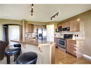 Photo 6: 280 Taralake Terrace NE in CALGARY: Taradale Residential Detached Single Family for sale (Calgary)  : MLS®# C3571365