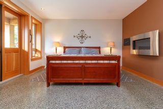 Photo 17: 823 Pears Rd in : Me Metchosin House for sale (Metchosin)  : MLS®# 863903