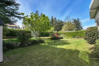 Photo 8: 232 McCarthy St in : CR Campbell River Central House for sale (Campbell River)  : MLS®# 874727