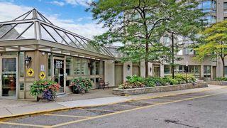 Photo 5: 1707 3233 E Eglinton Avenue in Toronto: Scarborough Village Condo for sale (Toronto E08)  : MLS®# E5380281